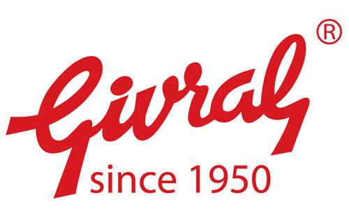 logo-givral