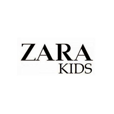 zara-kid