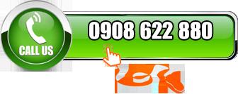 Call 0908.622.880