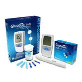 may-do-duong-huyet-gluco-dr-agm-4000