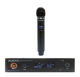 audix-ap41-vx5