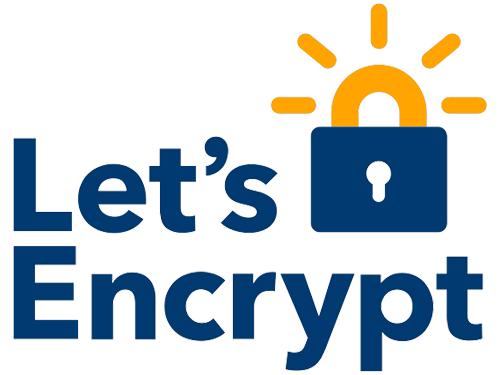 cai-dat-chung-chi-ssl-lets-encrypt