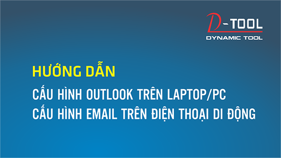 cau-hinh-su-dung-email-outlook-ios-android