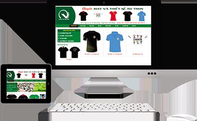 giao-dien-website-dong-phuc-ai-vi