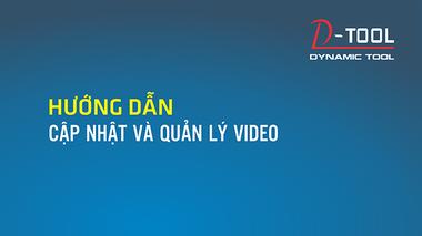 huong-dan-cap-nhat-va-quan-ly-video-clip
