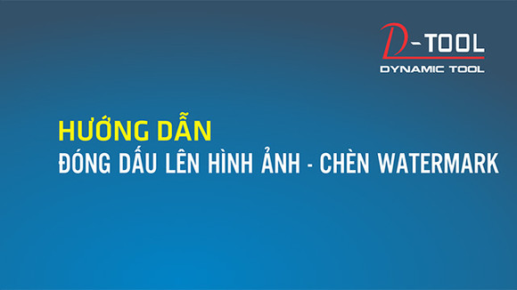 huong-dan-dong-dau-len-hinh-anh-chen-watermark