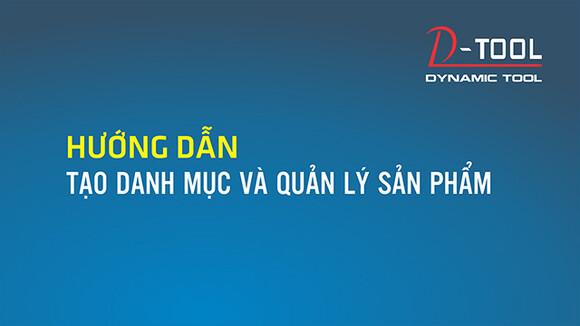 huong-dan-tao-danh-muc-va-quan-ly-san-pham