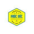 phuc-duc