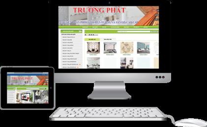 san-go-truong-phat